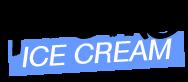 PROMOTIONAL ICE CREAM VANS
